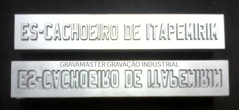 Matriz/Macho